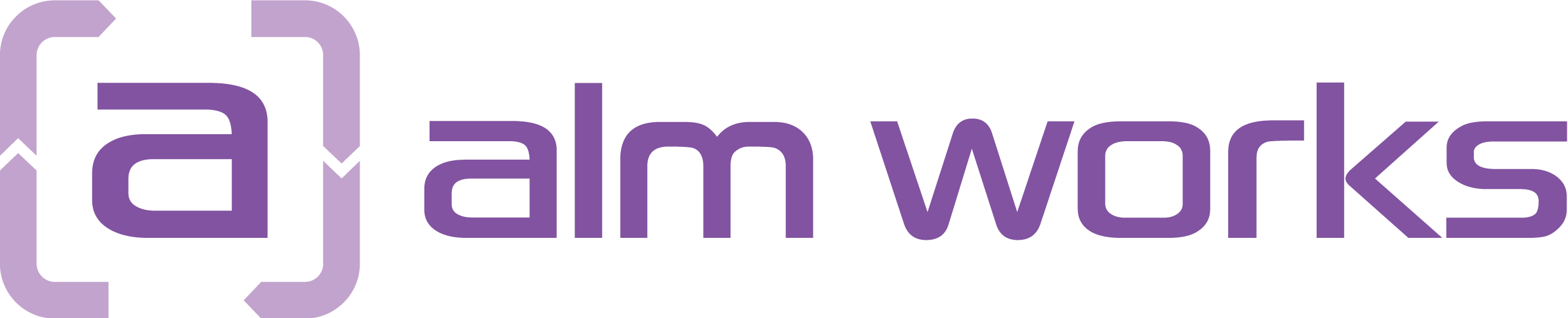 ALM Works develops products that improve software application lifecycle management and software development processes. Founded in 2004 in St. Petersburg, Russia, ALM Works became an early contributor to the Atlassian ecosystem in 2007.