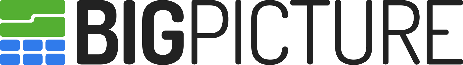 BigPicture is a versatile Portfolio, Product, and Project Management application for Atlassian Jira, used by managers in over 130 countries worldwide. It ensures unprecedented clarity of information, visualization of even the most complex initiatives, and secures perfect strategy-to-execution alignment at all levels.