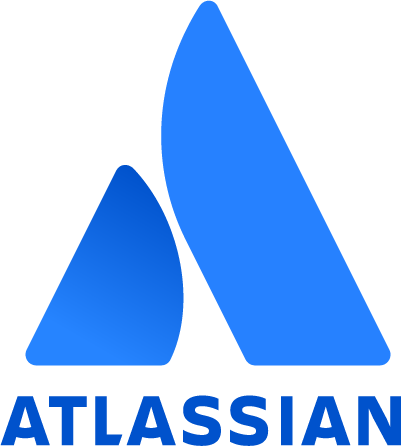 Atlassian Marketplace review for Jira Workflow Toolbox